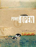 Libro The Power of Open