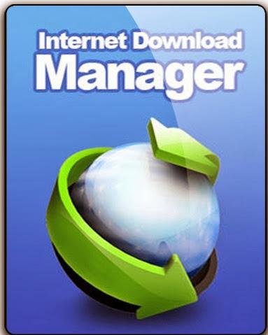 internet download manager 6.18 build 9