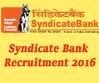 syndicate-bank-recruitment-2016-www-syndicatebank-in