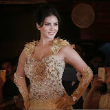 Sunny-Leone-showstopper-for-Rohhit-Verma-Club-Wear-Fashion-Show-Photos-1128