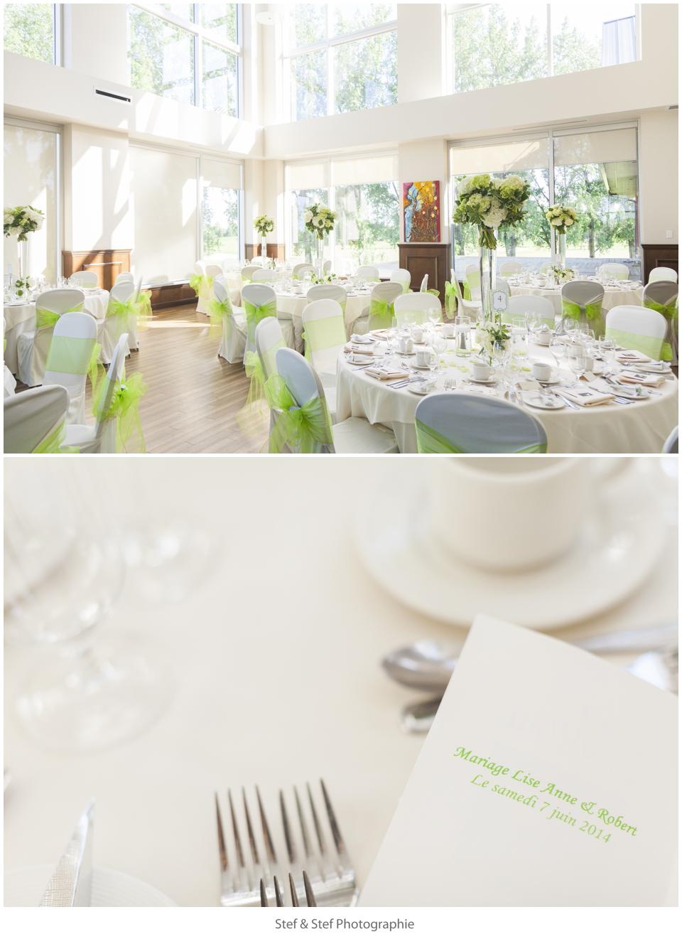 wedding venue montreal