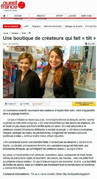 http://www.ouest-france.fr/une-boutique-de-createurs-qui-fait-tilt-3016470