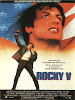 Rocky V 1990 In Hindi hollywood hindi dubbed movie                 Buy, Download trailer Hollywoodhindimovie.blogspot.com