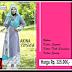 Busana muslim | Baju Gamis | Akina Tosca