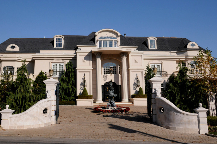 Paul Castellano House Staten Island Address