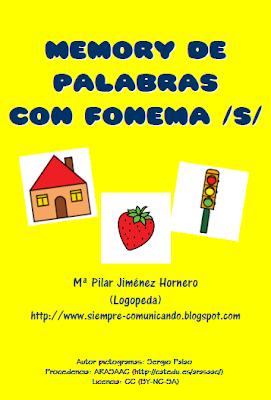siempre-comunicando.blogspot.com