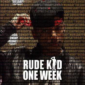 rude free download
