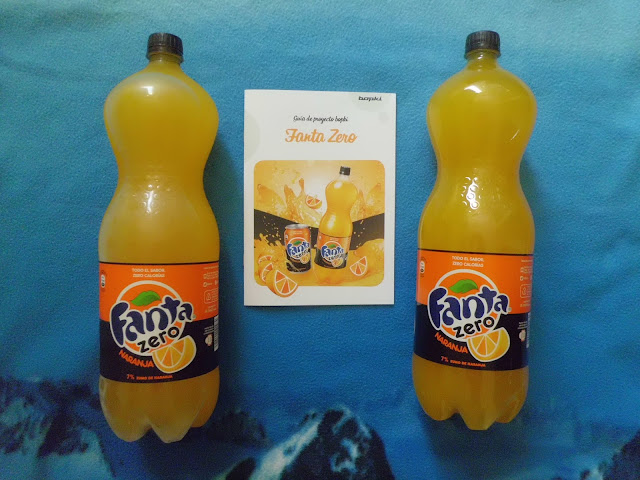 fanta zero http://muestrasgratuitasyregalos.blogspot.com.es/