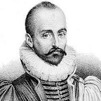 M. de Montaigne