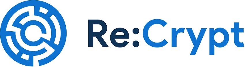 Блог компании Рекрипт