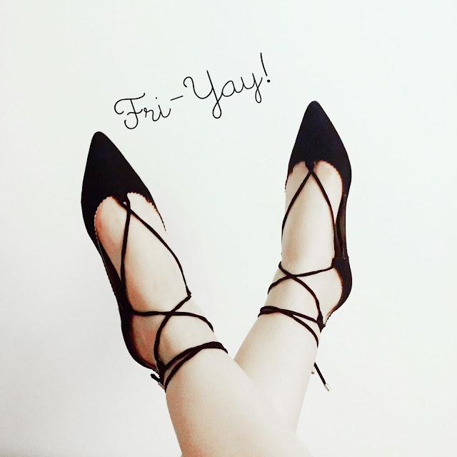 top_shop_lace_up_flats