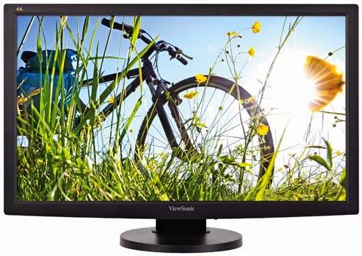 ViewSonic Advanced Series of LED Displays