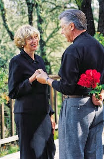 an analysis of i want a wife by judy brady Performance analysis of why i want a wife essay written by judy syfers brady written by mary beth stopper used by permission weddings are often a time of celebration, especially for my family.