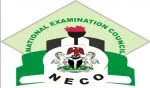 Neco Releases 2017 Result, Registrar Reveals How Candidates Performed