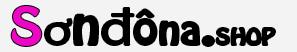 logo Sondollar Shop