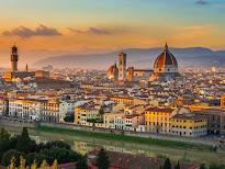 Un projet : Florence