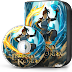 The Legend of Korra Download Free Game