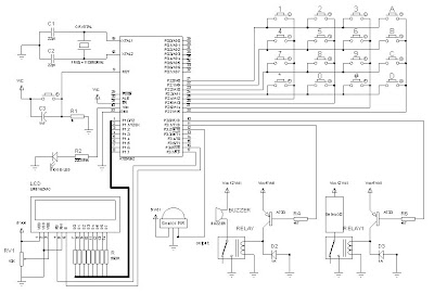 wiring diagram for outside light with pir with Wiring 2 Pir Sensors Diagram on Wiring Diagram For Outside Light Sensor as well Wiring Diagram For Downlights likewise Outdoor Landscape Light Wiring Diagram additionally Wiring 2 Pir Sensors Diagram also Motion Sensor Light Wiring Diagram Australia.