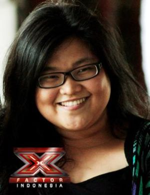 "10 responses to ""Download Lagu Mp3 X-Factor Indonesia : Shena Malsiana"