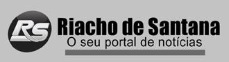 RIACHO DE SANTANA - RN