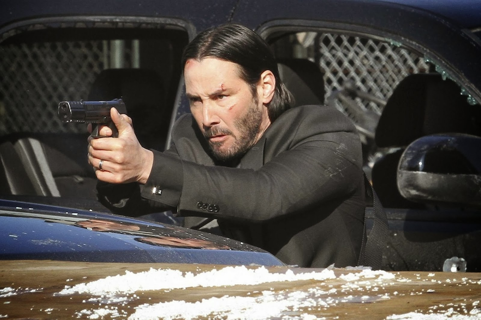 john wick the movie - photo #3