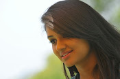 Kausalya Glam pics from Gallo Telinattunde-thumbnail-5