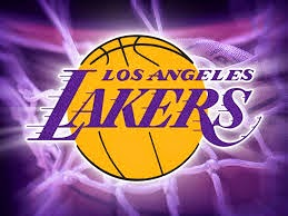 BASKETBALL LAKERS THE BEST OF WALLPAPERS HD