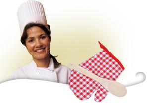 Cocina f cil y r pido - Cocinar facil y rapido ...