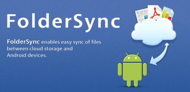 FolderSync v2.4.1