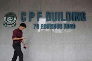 cpf singapore