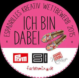 http://blog.swafing.de/espadrilles-contest-teilnehmer/