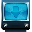 AVD Download Video Downloader 3.3.14 Patched APK