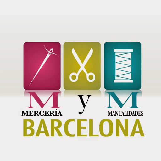 Mym barcelona feria profesional de - Feria de manualidades en barcelona ...