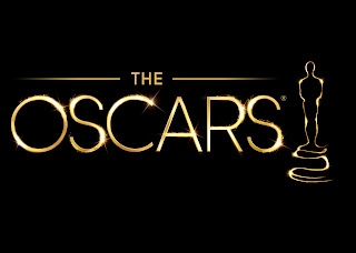 Oscars 2014: The Winners!