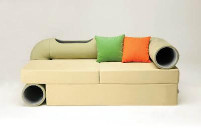 Home Interior Design Ideas, Save Space And Spoil Your Pets  , Home Interior Design Ideas , http://homeinteriordesignideas1.blogspot.com/