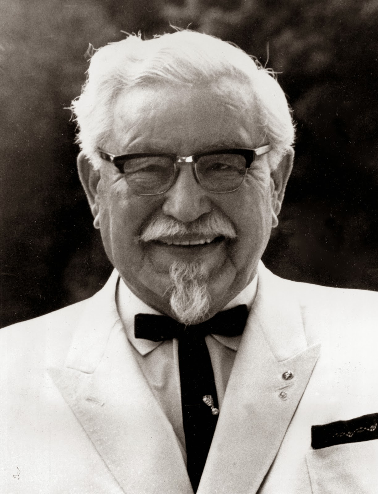 the colonel Nearly as legendary as his famous client was colonel tom parker, elvis presley's manager he was mysterious and colorful, and, under his guidance, his one and only client -- elvis -- reached unimaginable heights.