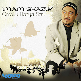 Imam Shazly - Cintaku Hanya Satu MP3