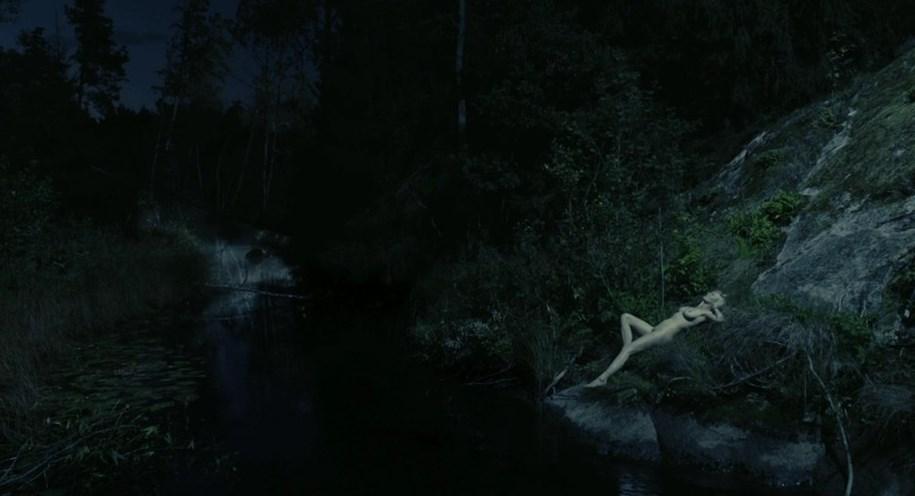 Melancholia By Lars Von Trier