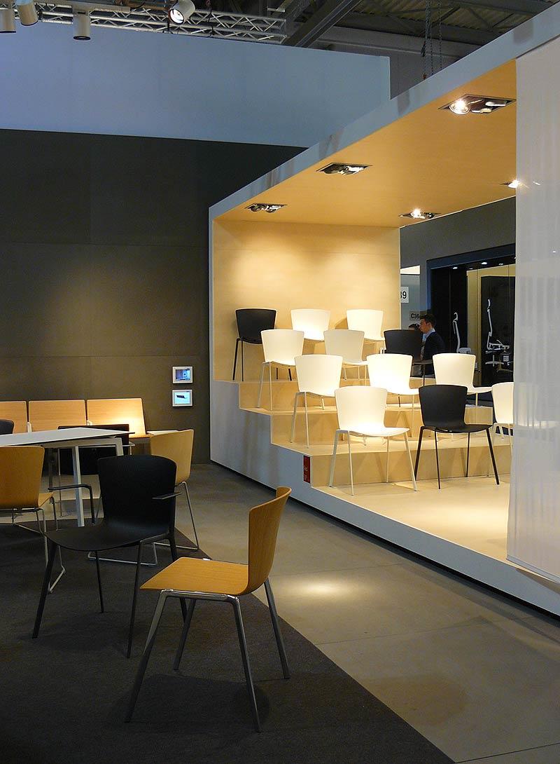 Sellex mobiliario de dise o contempor neo para hogar for Oficinas minimalistas