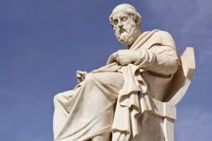 Perkembangan Pendidikan Eropa Masa Klasik (Yunani)