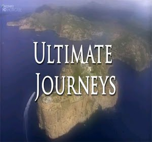 Ultimate Journeys Japan (2005)