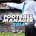 Football Manager Classic 2014 Keygen Tool Free Download