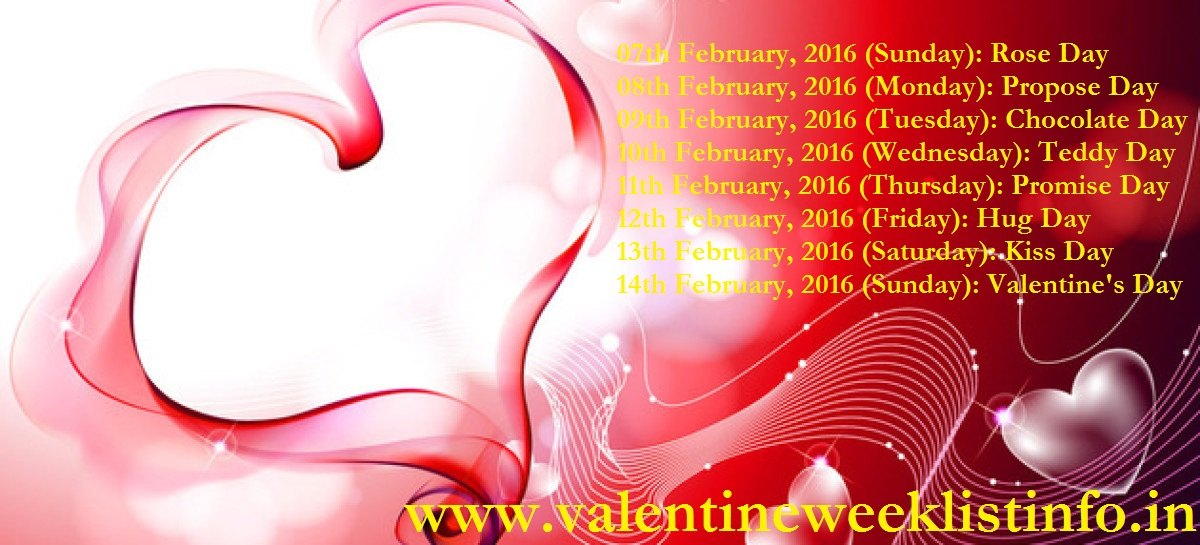 February Awareness Days and Events in Britain