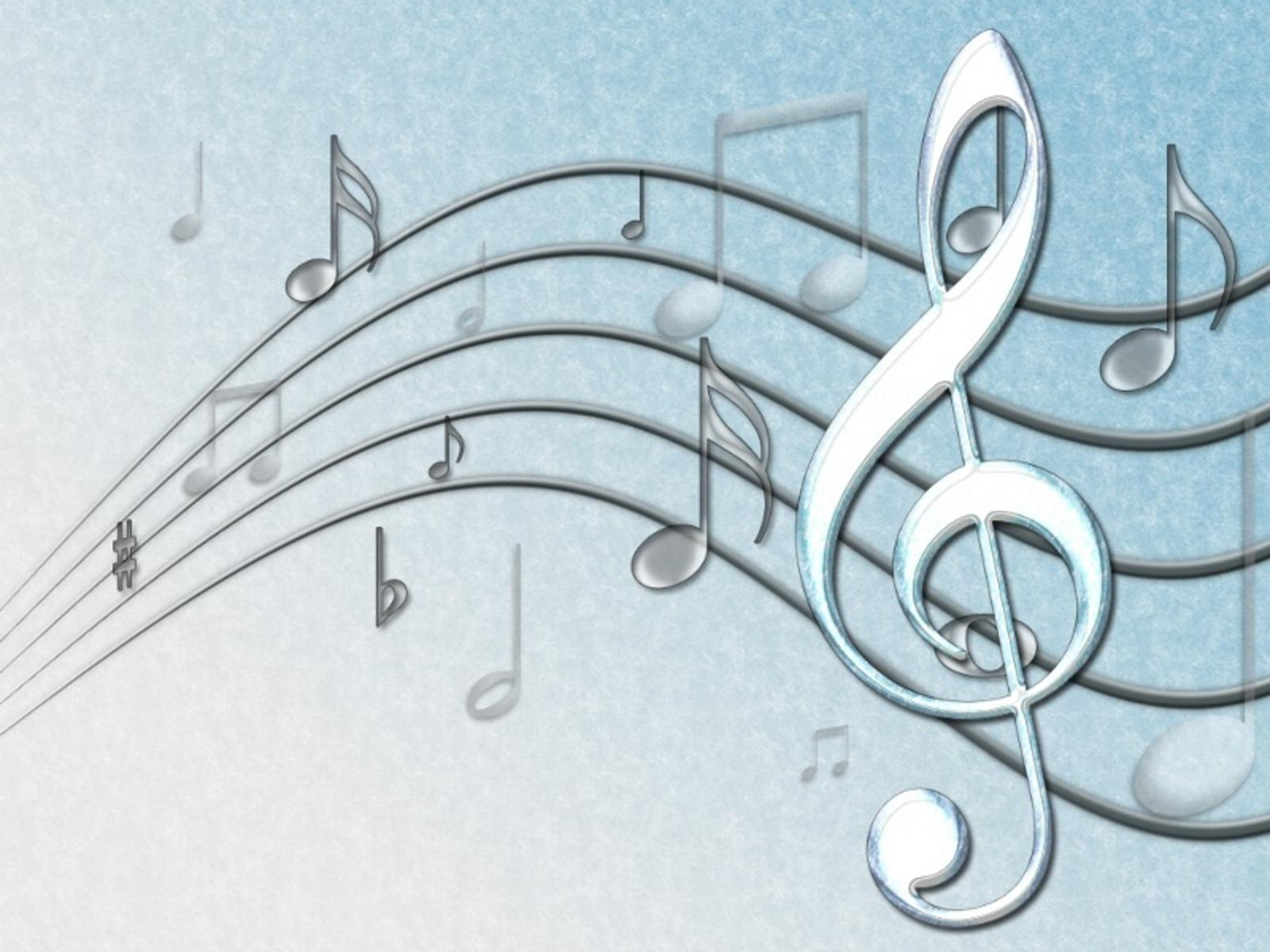 http://2.bp.blogspot.com/-5mwXRwzhz1I/Tl-ncRysEGI/AAAAAAAABPY/Uulf-wGM4sM/s1600/Music%252BWallpapers-1.jpg