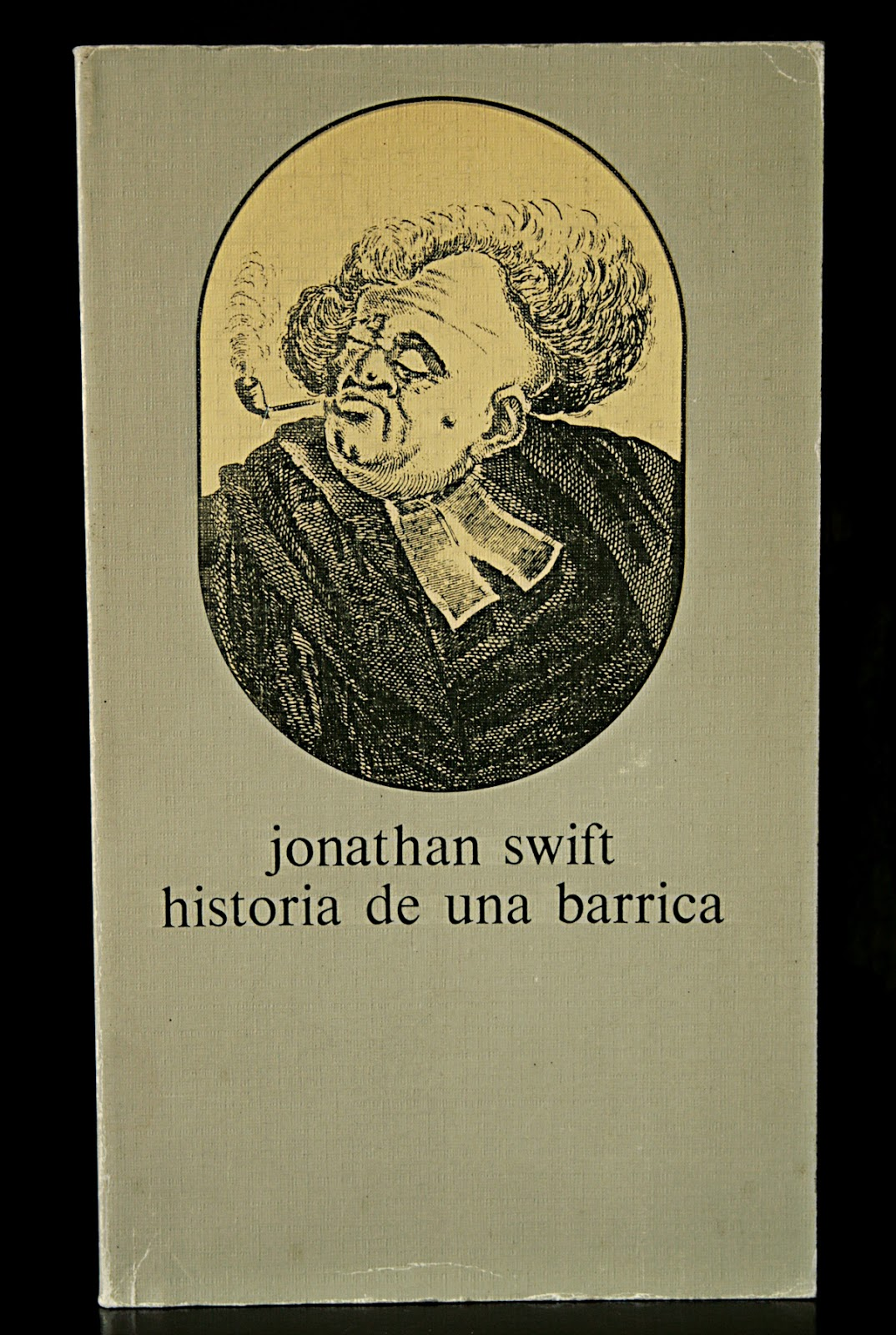 jonathan swift vs voltaire Voltaire uses pangloss as a straw-man in candide  one of the most famous personae is that of the speaker in jonathan swift's a modest proposal.