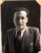 Alfonso Peláez Bazán