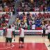 Juegos Centroamericanos 2014: Panamá 79 México 73