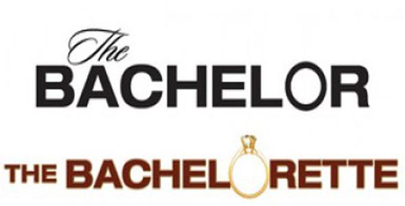 the bachelor vs the bachelorette Sharleen joynt—flare columnist and former 'bachelor' contestant—shares her insider pov in this the bachelorette season 14 men tell all recap.
