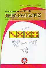 toko buku rahma: buku BILANGAN CACAH DAN BULAT, pengarang yoppy wahyu purnomo, penerbit alfabeta