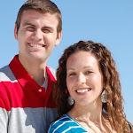 Scott & Tami